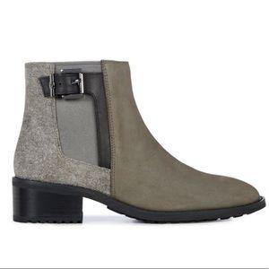 Emu Australia Parkham Boots Charcoal
